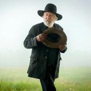 Donald Sutherland - galeria zdjęć - filmweb