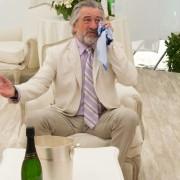 Robert De Niro - galeria zdjęć - Zdjęcie nr. 1 z filmu: Wielkie wesele