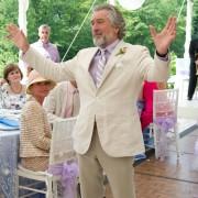 Robert De Niro - galeria zdjęć - Zdjęcie nr. 4 z filmu: Wielkie wesele
