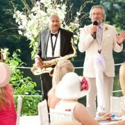 Robert De Niro - galeria zdjęć - Zdjęcie nr. 2 z filmu: Wielkie wesele