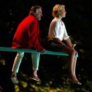 Robert De Niro - galeria zdjęć - Zdjęcie nr. 5 z filmu: Wielkie wesele