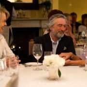 Robert De Niro - galeria zdjęć - Zdjęcie nr. 14 z filmu: Wielkie wesele