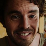 Damon Gameau - galeria zdjęć - Zdjęcie nr. 1 z filmu: Cały ten cukier