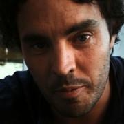 Damon Gameau - galeria zdjęć - Zdjęcie nr. 12 z filmu: Cały ten cukier