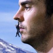 Damon Gameau - galeria zdjęć - Zdjęcie nr. 16 z filmu: Cały ten cukier