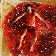 Damon Gameau - galeria zdjęć - Zdjęcie nr. 20 z filmu: Cały ten cukier