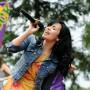 Mitchie Torres - Demi Lovato