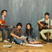 Nick Jonas - galeria zdjęć - Zdjęcie nr. 5 z filmu: Camp Rock 2: Wielki finał