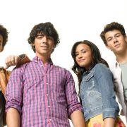Nick Jonas - galeria zdjęć - Zdjęcie nr. 7 z filmu: Camp Rock 2: Wielki finał