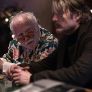 Richard Dreyfuss - galeria zdjęć - filmweb