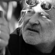 Béla Tarr - galeria zdjęć - filmweb