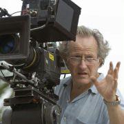 Michael Mann - galeria zdjęć - filmweb