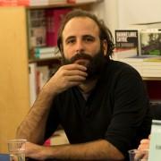 Vincent Macaigne - galeria zdjęć - filmweb