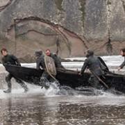 Brendan Cowell - galeria zdjęć - filmweb