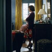 Carmen Maura - galeria zdjęć - filmweb