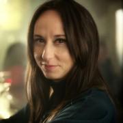 Monika Mariotti - galeria zdjęć - filmweb
