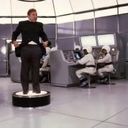 Mel Brooks - galeria zdjęć - Zdjęcie nr. 4 z filmu: Kosmiczne jaja