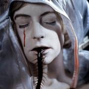 Amanda Wyss - galeria zdjęć - filmweb