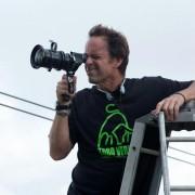 John Stockwell - galeria zdjęć - filmweb