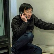 Jimmy O. Yang - galeria zdjęć - filmweb
