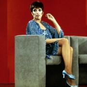 Liza Minnelli - galeria zdjęć - filmweb