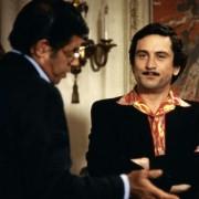 Martin Scorsese - galeria zdjęć - Zdjęcie nr. 3 z filmu: Król komedii
