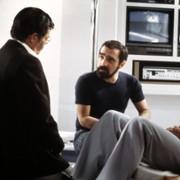 Martin Scorsese - galeria zdjęć - Zdjęcie nr. 2 z filmu: Król komedii