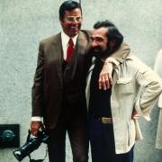 Martin Scorsese - galeria zdjęć - Zdjęcie nr. 1 z filmu: Król komedii