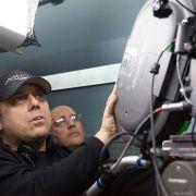 Dominic Sena - galeria zdjęć - filmweb