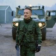 Oleg Menshikov - galeria zdjęć - filmweb