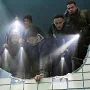 Aleksey Maslodudov - galeria zdjęć - filmweb