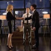 Erin Richards - galeria zdjęć - Zdjęcie nr. 3 z filmu: Gotham