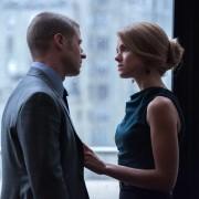 Erin Richards - galeria zdjęć - Zdjęcie nr. 4 z filmu: Gotham