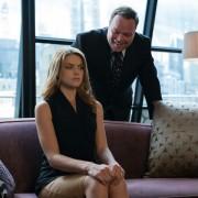 Erin Richards - galeria zdjęć - Zdjęcie nr. 5 z filmu: Gotham