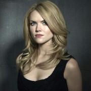Erin Richards - galeria zdjęć - Zdjęcie nr. 13 z filmu: Gotham