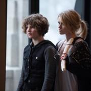 Erin Richards - galeria zdjęć - Zdjęcie nr. 6 z filmu: Gotham