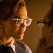 Chelsea Spack - galeria zdjęć - filmweb