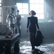 Erin Richards - galeria zdjęć - Zdjęcie nr. 16 z filmu: Gotham