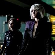 Erin Richards - galeria zdjęć - Zdjęcie nr. 25 z filmu: Gotham