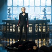 Erin Richards - galeria zdjęć - Zdjęcie nr. 29 z filmu: Gotham