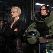 Erin Richards - galeria zdjęć - Zdjęcie nr. 33 z filmu: Gotham