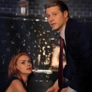 Erin Richards - galeria zdjęć - Zdjęcie nr. 36 z filmu: Gotham
