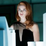 Erin Richards - galeria zdjęć - Zdjęcie nr. 37 z filmu: Gotham