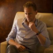 The Night Manager - galeria zdjęć - filmweb