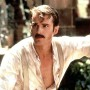 Kapitan William Boone - Cary Elwes