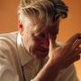 - David Lynch