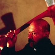 Donald Pleasence - galeria zdjęć - filmweb