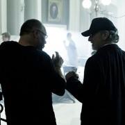 Steven Spielberg - galeria zdjęć - Zdjęcie nr. 4 z filmu: Lincoln