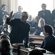 Steven Spielberg - galeria zdjęć - Zdjęcie nr. 2 z filmu: Lincoln