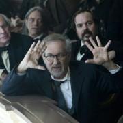 Steven Spielberg - galeria zdjęć - Zdjęcie nr. 1 z filmu: Lincoln